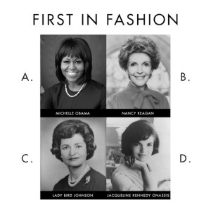 021714_firstlady copy