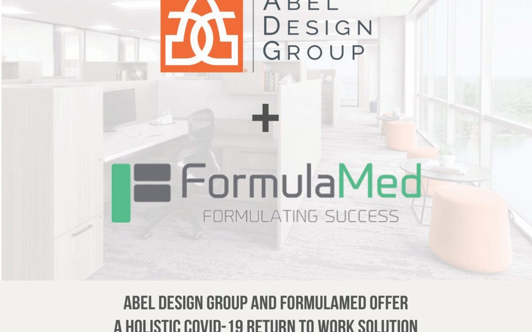 FormulaMED Collaboration
